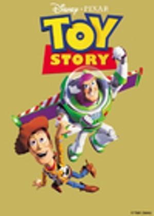 toy_story.jpg