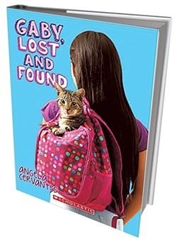 bookworms1-2-0168b923ea9c1790.jpg
