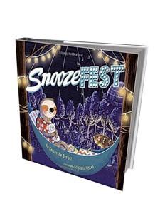 bookworms1-1-f3367d0cec81f530.jpg