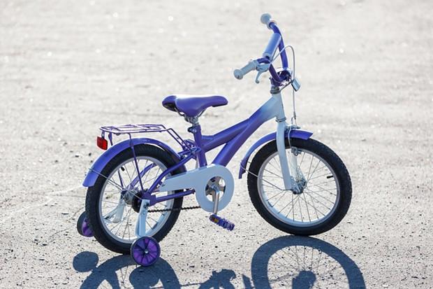 bike_swap.jpg