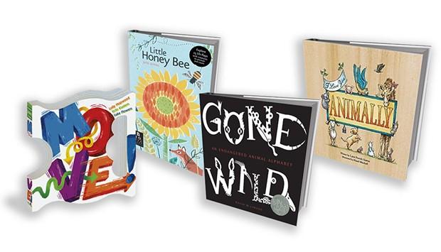 bookworms1-1.jpg