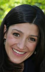 Dr. Emily Mazzulla