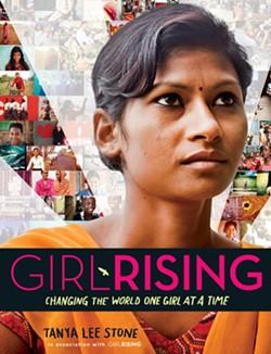 girl_rising.jpg
