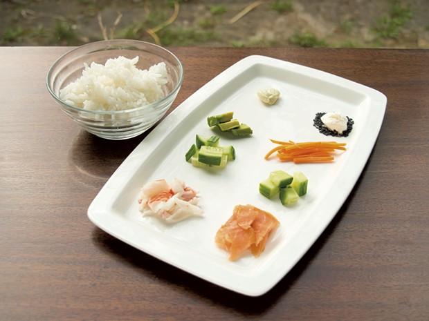 mealtime1-2-b5c562730f9dbc85.jpg