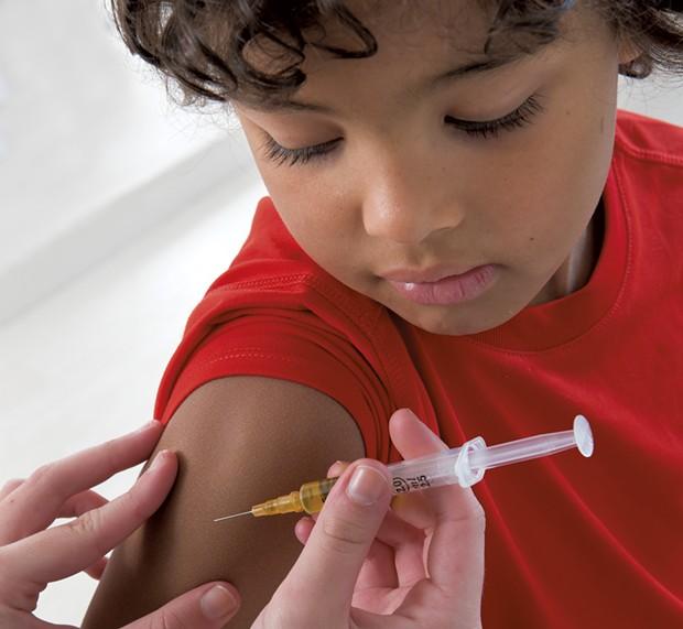 checkup1-1-1b5286620b00c00b.jpg