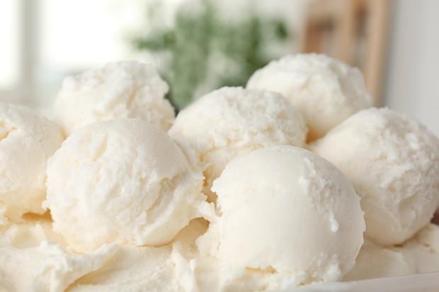 ice_cream.jpg