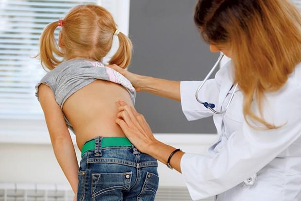 checkup1-1-3562dd5fcd49c01a.jpg