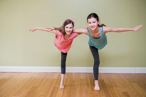 yoga1-1-4d01bb25192d96b6.jpg