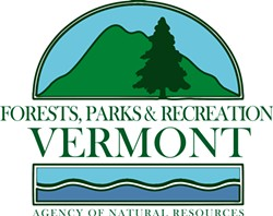 Sponsored by Vermont State Parks