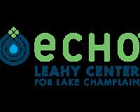 ECHO Camps