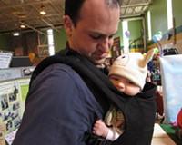 Good Beginnings Baby & Child Expo