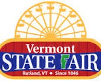 Vermont State Fair