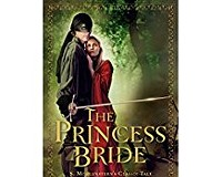 'The Princess Bride' 30th Anniversary
