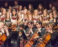 OrchestraChorusPalooza