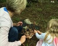 Fairy House Festival — Celebrating Fairies, Gnomes and Elves