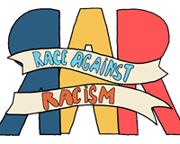 Rally and Race Against Racism