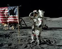 Apollo 11 50th Anniversary: Celebrating Our First Lunar Steps