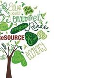 ReSOURCE Earth Day Walk