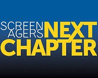 'Screenagers Next Chapter' — Parent Viewing & Discussion
