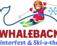 Whaleback Winterfest and Ski-a-thon
