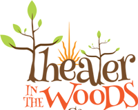 Theater in the Woods Camp