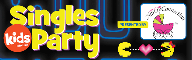 640x200-kvt-singlesparty0715.png