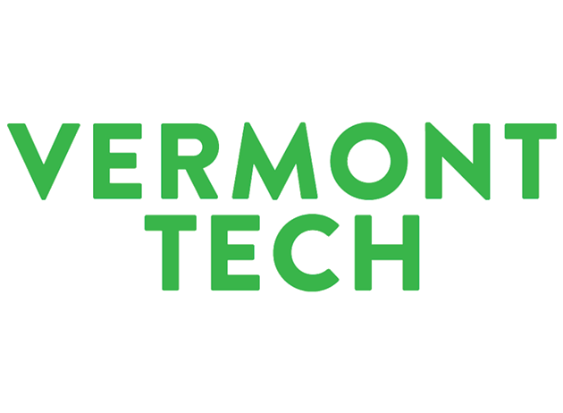 vermonttech_stack.png