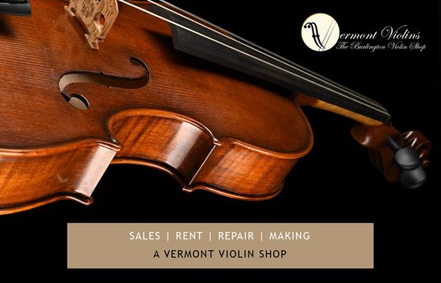 vermont_violins.jpeg