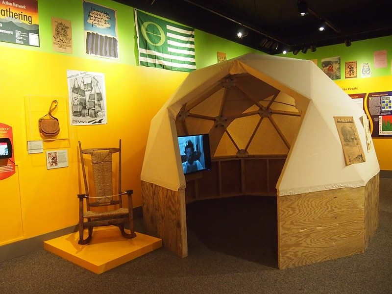 vermont_history_museum.jpg