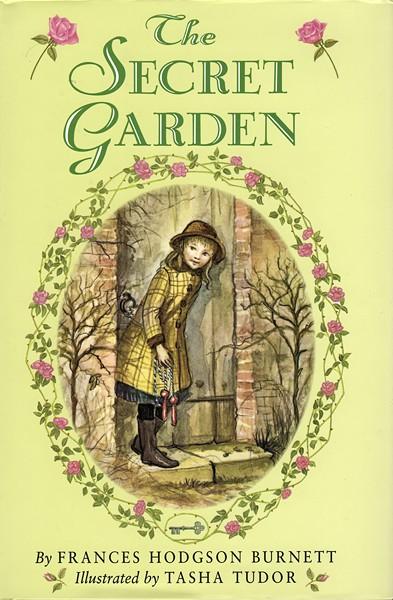 secret_garden.jpg