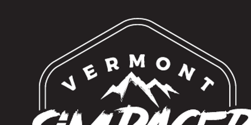 Vermont Sim Racer