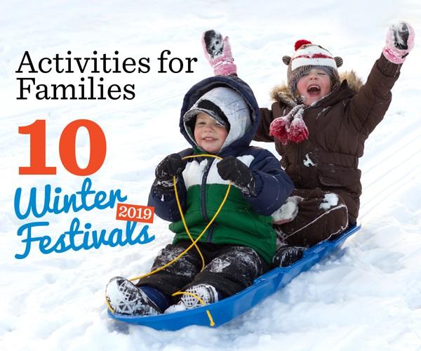 winter_festivals.jpg