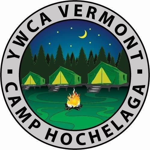 camp_logo_large.jpg