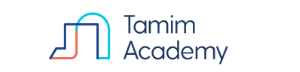 tamim_academy.png