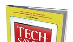 Tech Recs
