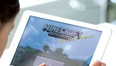 How My Son Kicked His Minecraft Habit