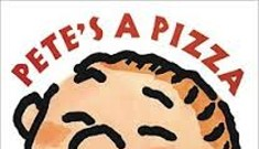 Words at Play: 'Pete's a Pizza'