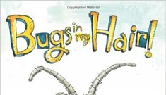 Book Review: Bugs in My Hair