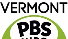 Vermont PBS Kids Offers 24/7 Programming