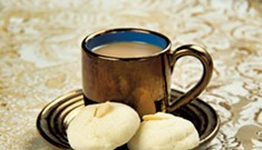 Swedish Vanilla Dream Cookies: A Heavenly Addition to Your Baking Repertoire