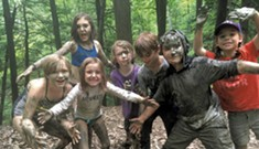Outdoor Educators Share Tips for Learning in Nature