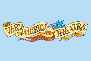 Very Merry Theatre