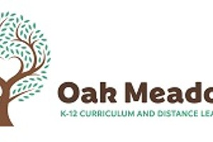 Oak Meadow School