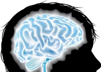UVM to Participate in Landmark Adolescent Brain Study
