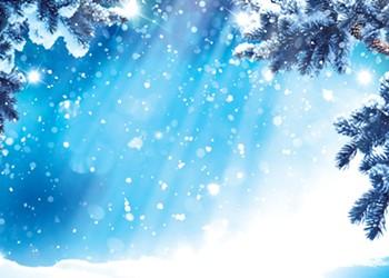 'Frozen in Vermont' To Transform Higher Ground Into Winter Wonderland