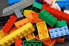 Winooski Lego Club
