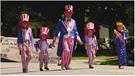 Brandon Independence Day Celebration