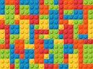 Randolph Lego Wednesdays