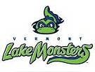 Vermont Lake Monsters Game