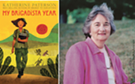 Book Launch Party for Katherine Paterson